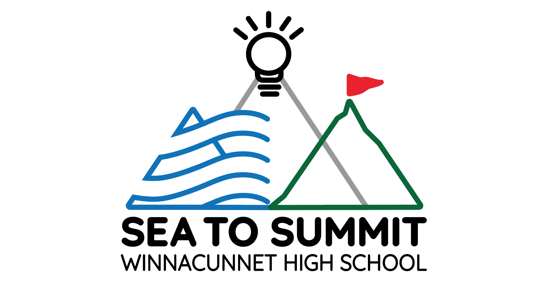SEA TO SUMMIT SUMMER PROGRAM